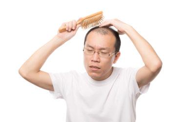 医薬部外品のオールオンスカルプ 育毛剤&ブースターを人より早く手に入れる
