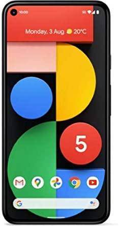 au、5Gサービス「au 5G」を3月26日より提供開始